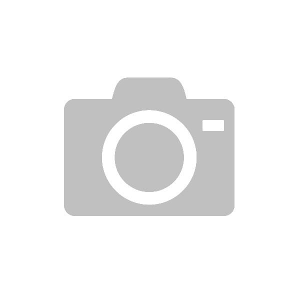 Friction de Foucaud - Flacon verres 250 ou 500 ml